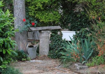 istarski vrt